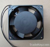 Sell Industry Ventilation Exhaust AC Fan 9225