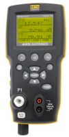 Martel BetaGauge 330-300: Pressure Calibrator
