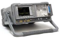 Agilent-HP E4405B: Spectrum Analyzer