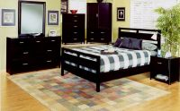 Sell Wooden Bedroom Furniture