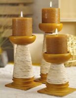 Sell Candle Holder