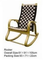 Sell Rock Chair