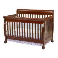 Sell Baby Crib