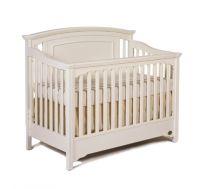 SellBaby Crib