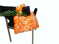 Sell towel beach bag
