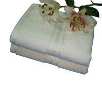 Sel towel l satin towel