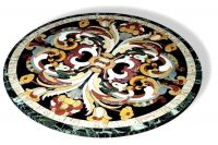 Marble & Ceramic Furniture