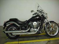 Sell: 2009 Kawasaki VN900 Custom Like New Condition, $6400