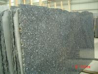 Sell granite slab