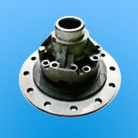 Sell dongfeng T375, dongfeng truck parts, cummins engine parts