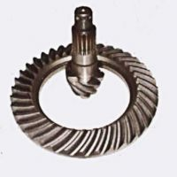 Sell turbocharger, filter, oil seal, pump, engine, dongfeng truck parts