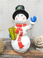 new design OEM gifts crafts resin home garden statues customized