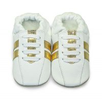 Sell Baby Sport Leather Shoes