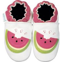 Sell Baby Leather Shoes