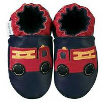 Sell Infant Leather Shoes