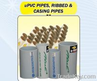 Sell PVC Casing Pipe