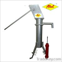 Sell Hand Pumps