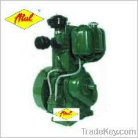 Sell Air Cooled Diesel Engine