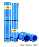 Sell Blue PVC Casing Pipe
