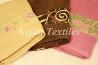 Hot Sale - Jacquard Terry Towel