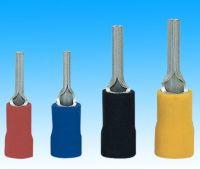 Sell  needle shape