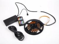 Sell Flexible LED Light Strip Controller