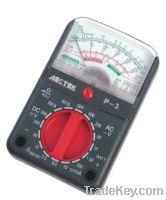 Sell Analong multimeter P-2
