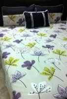 Sell luxury bed set