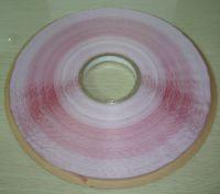 Sell Bag Sealing Tape