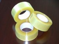 Supply Office Stationery Tape
