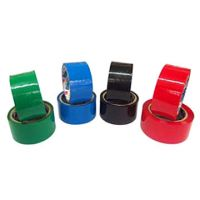 Sell Packing Products/ Adhesive Tape/Colorful tape