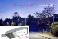 SP-1001 led street light