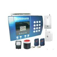 Sell 99 Zone Alarm System