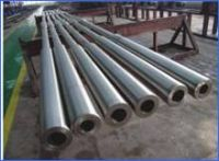 Sell Drilling Tools(Drill pipe, drilling collars, Kelly)