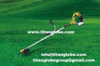 Sell Grass Cutter