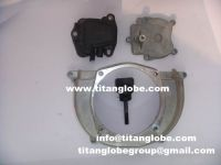 Sell Mower Accessories