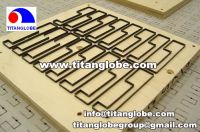 Sell Die Cutting Panel