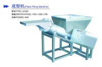 surimi production line