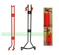 Sell Spring clip bracket for DCP Fire Extinguisher
