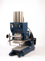 New Hot Stamping Machine for Sale