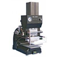 Air Hot foil Stamping Machine