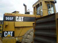 Sell used loader