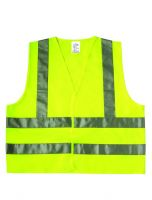 Sell security vest