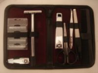 Sell FOR MEN'S MANICURE SET