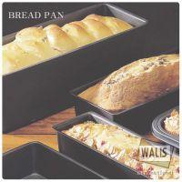 Bakery & Pastry Equipment
