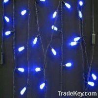 Sell led papaya lighting chain