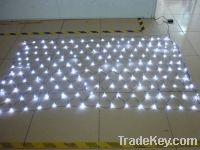 Sell led net light