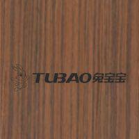 engineered wood veneers- padauk