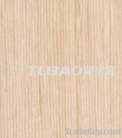 sell engineered veneer-Elm-11S, FSC certified, 100% ayous made