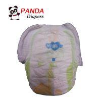 Pull-ups Baby Diaper